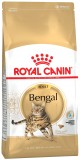 Royal Canin (Роял Канин) BENGAL ADULT 2 кг