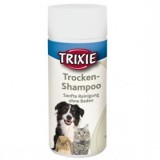 Trixie Сухой шампунь 100 гр