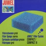 JUWEL Aquarium Вкладыш в фил. грубая губка bioPlus coarse M (Compact)
