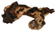 Trixie Декорация корень Mopani № 2 - коряга средняя (размер: L)