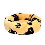 Compliment Лежак для кошек МАГИКС (размер: 45х45х18 см)