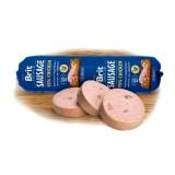Brit Premium Колбаса для собак с курицей Dog Sausage (800 г) влажный корм