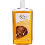 "8in1 Шампунь для собак протеиновый ""Без слез"" Perfect Coat Tearless Protein (947 мл)"