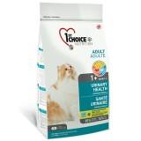 Сухой корм для кошек - 1st Choice Сухой корм для взрослых кошек склонных к мочекаменной болезни Urinary Health (1,8 кг)