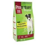 Pronature Original Сухой корм для взрослых собак всех пород Adult Lamb & Rice с ягненком и рисом  (2,72 кг)