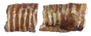 лакомства для собак трахея 1 кг