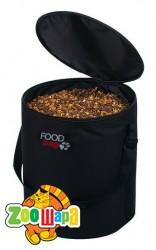 Trixie сумка для сухого корма (10кг) для собак