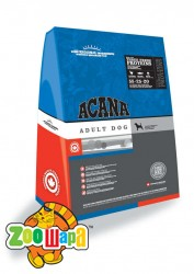 Acana (Акана) Adult Dog 18 кг