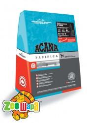 Acana (Акана) Сухой корм для собак всех пород PACIFICA DOG (11.4 кг)