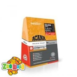 Acana (Акана) PRAIRIE FEAST CAT 0,34 кг