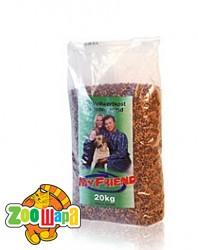 Bosch (Бош) Май Френд 20 кг корм для взрослых собак