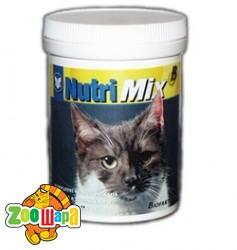 Biofaktory (Биофактори) Nutri Mix 0,2 кг