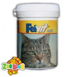 Biofaktory (Биофактори) FelVit Multi 1 кг