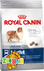 Royal Canin (Роял Канин) Maxi Light, 3,5 кг