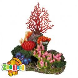 Trixie Коралловый риф
