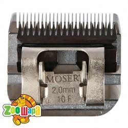 Trixie Сменная насадка, 2 мм для TX-2384