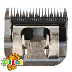 Trixie Сменная насадка 3мм для TX-2384