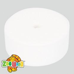 Trixie Соль для хомяка 84 гр (50 шт)