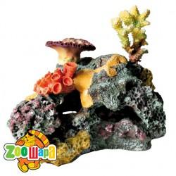 Trixie Коралловый риф (большой)