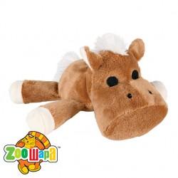 Trixie Игрушка Животные плюш. 16см