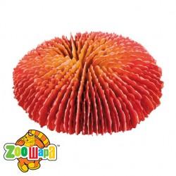 Trixie Декоративные кораллы 4 шт