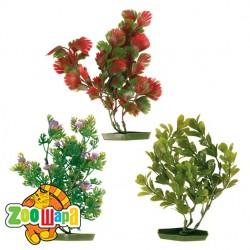 Trixie Растения, 6 шт (большие)