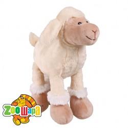 Trixie Овца (плюш) 30 см