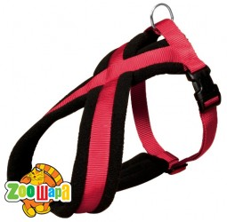 "Trixie - Шлея ""Premium Touring Harness""  М"