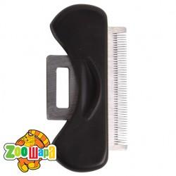 Trixie Сменное лезвие (8 cм) для расчёски