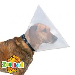 Trixie Конус ветеринарный 47-57 см/30 см