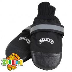 Trixie Защитные ботинки №4 (2 шт)