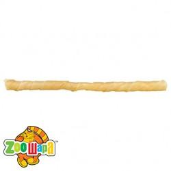 Trixie Палочки крученые 5-6 мм (100 шт)