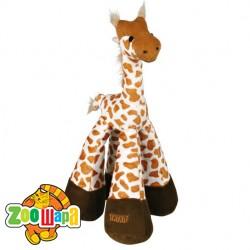 Trixie Жираф (плюш) 33 см