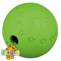 "Trixie Мяч-кормушка ""Labyrinth"" (резина) 9 см"