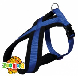 "Trixie - Шлея ""Premium Touring Harness""  S"