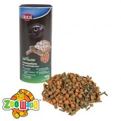 Trixie Корм для сухопутных черепах, 525 гр/1000 мл