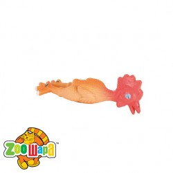 Trixie Тушка петуха (латекс) 47 см