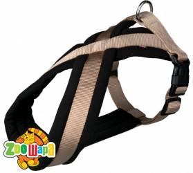 "Trixie - Шлея ""Premium Touring Harness""  XS-S"