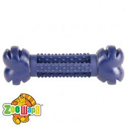 Trixie Кость-кормушка (резина) 17 см