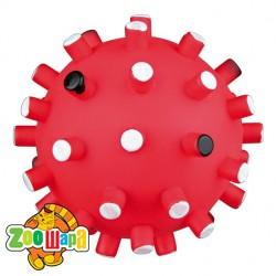 Trixie Мяч-мина 12 см
