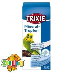 Trixie Минеральные капли 15 мл