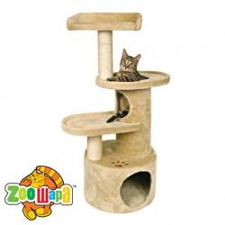 "Trixie домик для кота ""Oviedo"" 105 см"