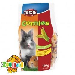 Trixie Зёрна кукурузы Cornies, 150 гр
