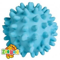 Trixie Мяч-ёж (латекс) 7 см