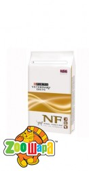 Purina Veterinary Diets NF  5 кг, корм для кошек при почечной недостаточности