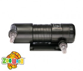 Aqua Medic Стерилизатор УФ Helix Max 36W