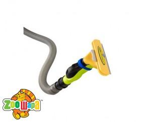 FURminator Насадка на пылесос
