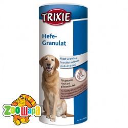 Trixie Yeast Granules дрожжи в гранулах 500гр