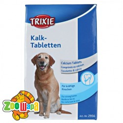 Trixie Calcium Tablets 550гр