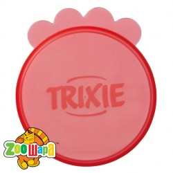 Trixie Крышка для банки 10см